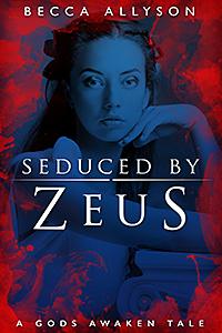 Seduced by Zeus