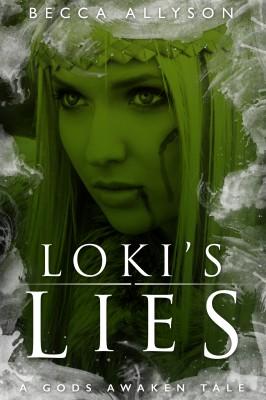 Loki's Lies